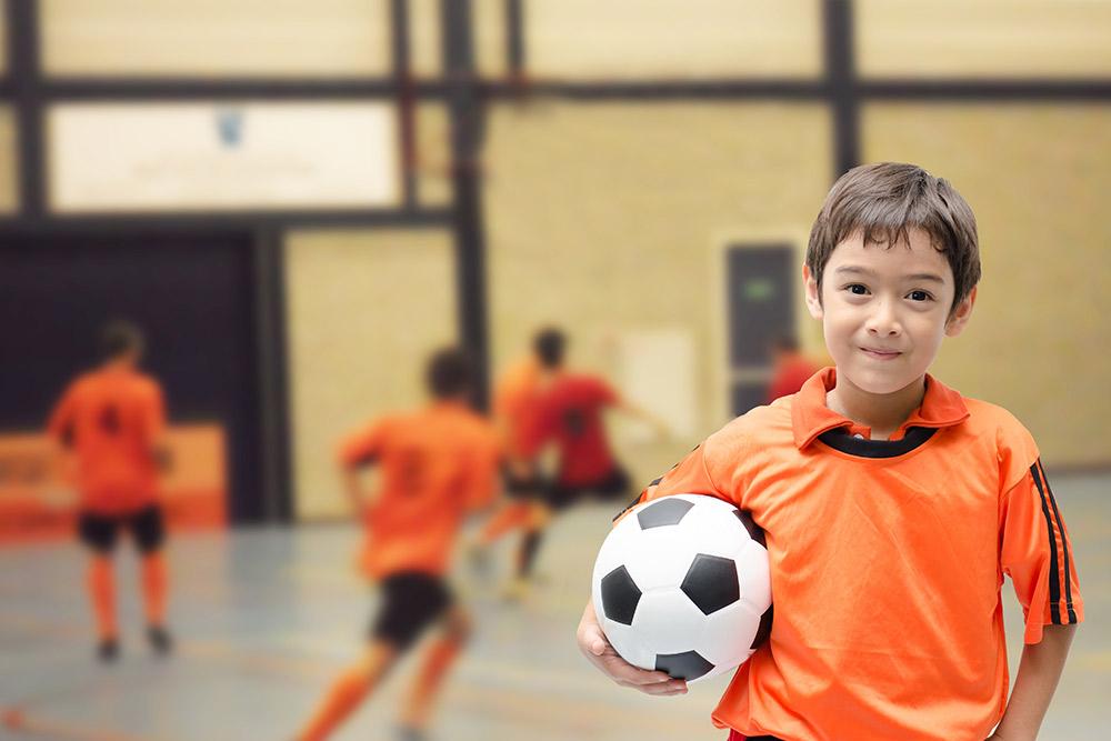 escola-de-futebol-infantil