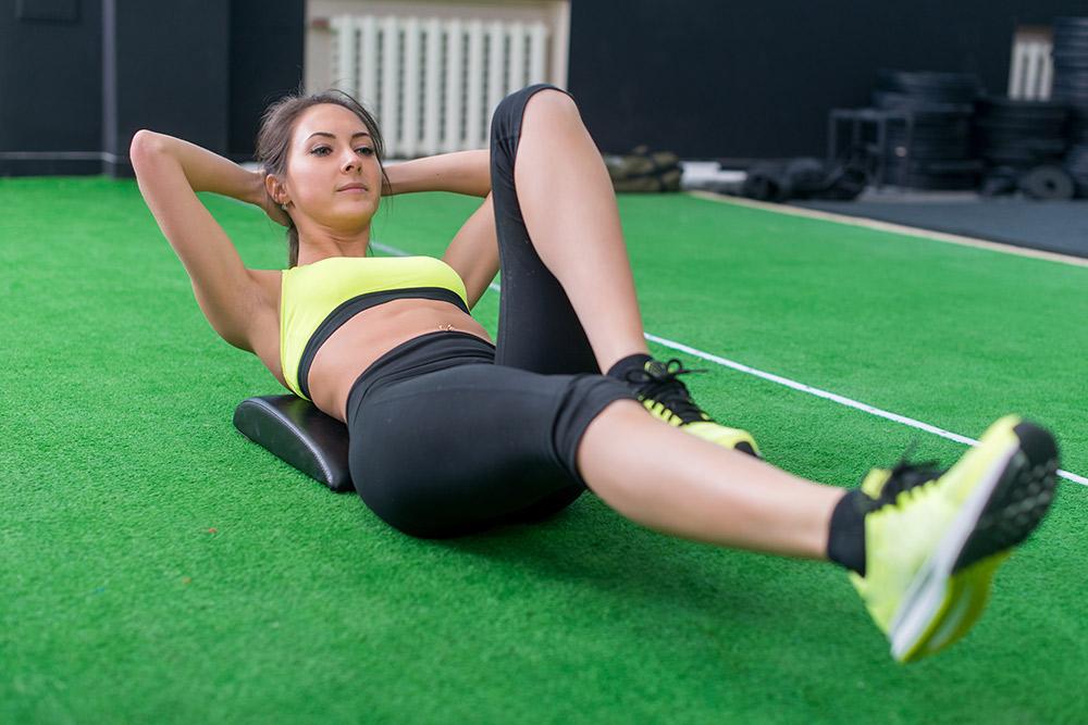 gluteo-abdominal-perna