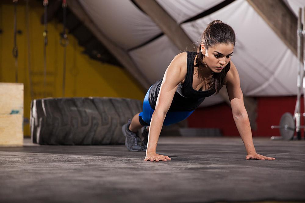 sistema-de-aulas-radical-fitness