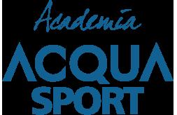 academina-acqua-sport-logo