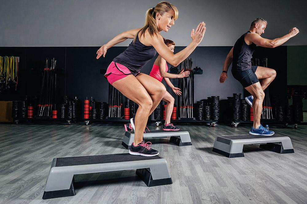 jump-fit
