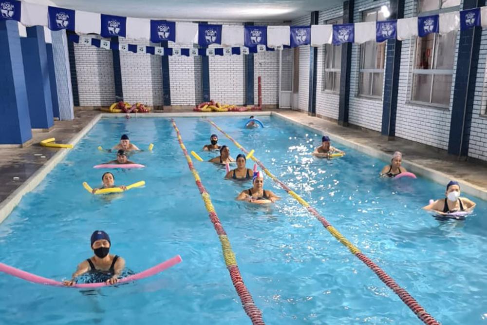 capa-piscina-adulto-2