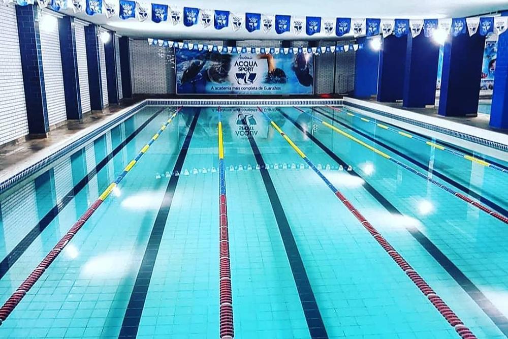 capa-piscina-adulto-3